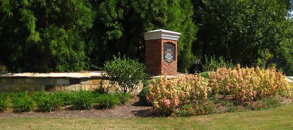 The Oaks At Harrington Alpharetta Georgia (12)