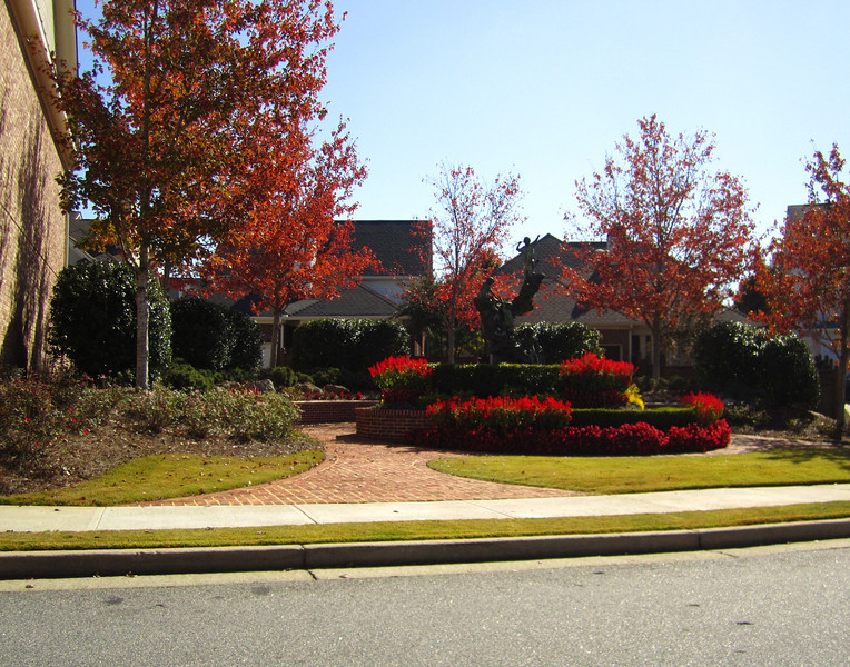 The Palisades At Milton Park Alpharetta GA (44)