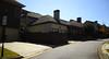 The Palisades At Milton Park Alpharetta GA (22)
