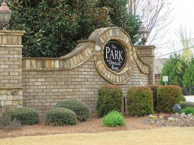 The Park At Douglas Road Alpharetta (24)