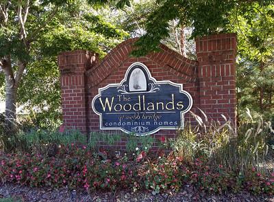 The Woodlands At Webb Bridge (1)