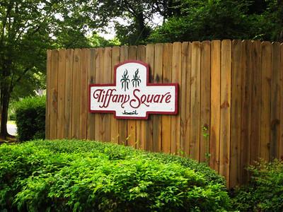 Tiffany Square Alpharetta GA Neighborhood (2)