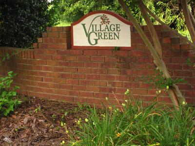 Village Green-Alpharetta Neighborhood (3)