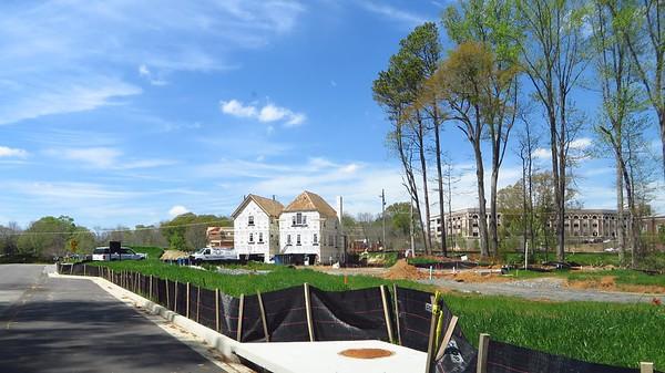 Voysey Alpharetta GA Neighborhood  (9)