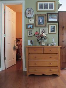 Waters Landing Alpharetta GA Home For Sale (9)