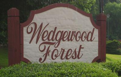 Wedgewood Forest-Alpharetta (2)