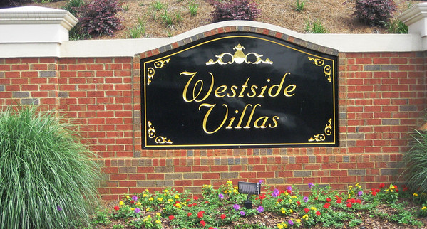Westside Villas Alpharetta Townhomes (2)