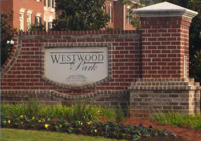 Alpharetta Townhomes Westwood Park Wieland Built (3)