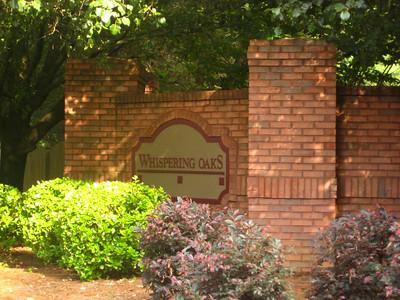 Whispering Oaks-Alpharetta Neighborhood (2)