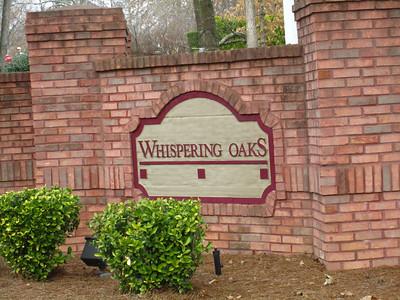 Whispering Oaks Alpharetta GA (2)