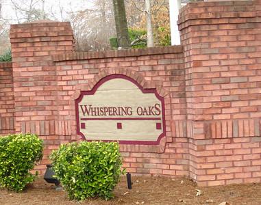 Whispering Oaks Alpharetta GA (1)