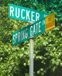 Whispering Oaks-Alpharetta Neighborhood (1)