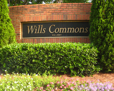 Wills Commons Alpharetta Community (1)
