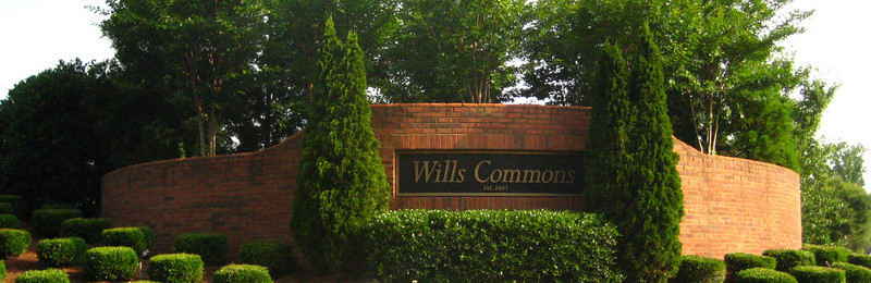 Wills Commons Alpharetta Community (3)