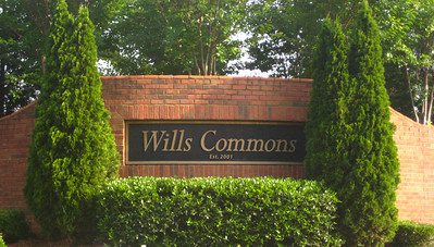 Wills Commons Alpharetta Community (4)