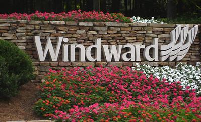 Windward Alpharetta Community Georgia (5)