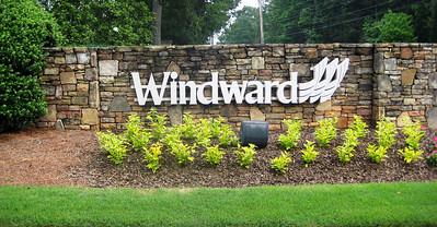 Windward Alpharetta Community Georgia (4)