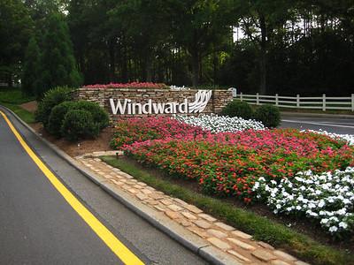 Windward Alpharetta Community Georgia (7)