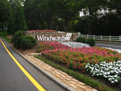 Windward Alpharetta Community Georgia (6)