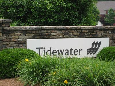 Tidewater Windward Community Alpharetta