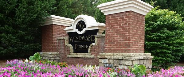 Windward Pointe Alpharetta Townhomes (3)