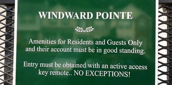 Windward Pointe Alpharetta Townhomes (21)