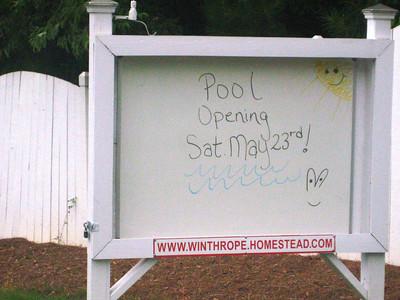 Winthrope Park-Alpharetta