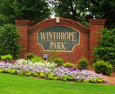 Winthrope Park-Alpharetta (4)