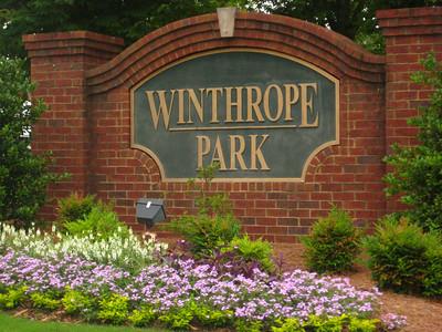Winthrope Park-Alpharetta (2)