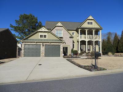 Wyngate Point Alpharetta GA Home (22)