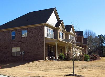 Wyngate Point Alpharetta GA Home (12)