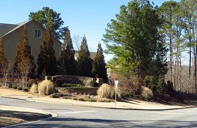 Wyngate Point Alpharetta GA Home (1)