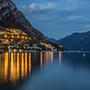 Limone Nord
