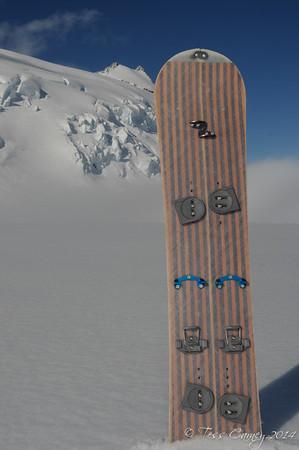 Splitn2 Splitboards