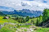 Perfect Day in Alpe di Siusi