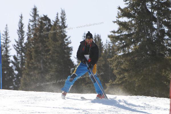 3-22-10 Ski Cooper Super Combined SG