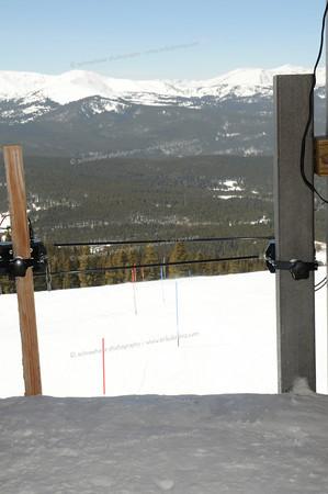 3-22-10 Ski Cooper Super Combined SL