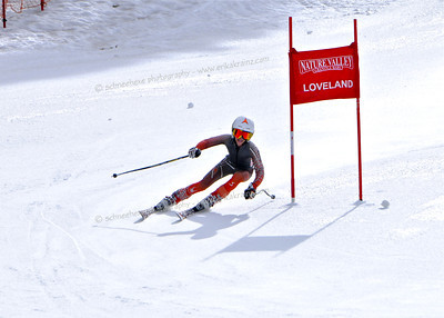 3-31-12 DJ Tengdin Memorial Race at Loveland - SG