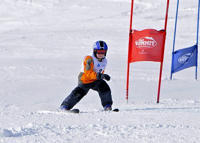 1-21-12 Summit Cup Kombi at Breckenridge - Mens Run #1