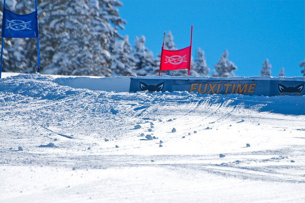 02-2-14 FUXI Supercombi at Ski Cooper - Candids, Groups & Awards