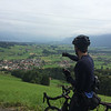 Alpine Tour Day Three