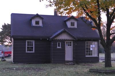 2008 11 01 003