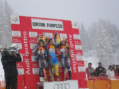 Alpine 2005-06