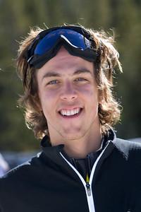 Mikos, Mark U.S. Ski Team Photo by Jonathan Selkowitz/Selkophoto Editorial use only