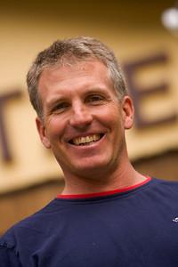 McNichol, Phil Head Men's Alpine Coach U.S. Ski Team U.S. Ski Team Photo by Jonathan Selkowitz info@selkophoto.com