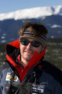 Burnett, Brian U.S. Ski Team Photo by Jonathan Selkowitz/Selkophoto Editorial use only