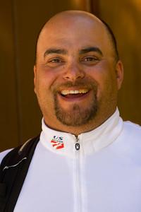Needell, Greg Coach U.S. Ski Team Photo by Jonathan Selkowitz/Selkophoto Editorial use only