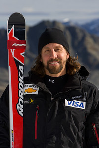 Schlopy, Erik Alpine Speed Skier U.S. Ski Team Photo by Jonathan Selkowitz/Selkophoto Editorial use only