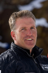 McNichol, Phil Men's Head Alpine Coach U.S. Ski Team Photo by Jonathan Selkowitz/Selkophoto Editorial use only
