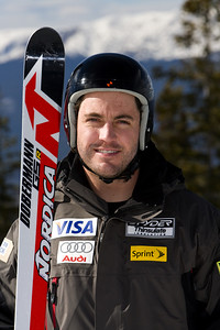 Macartney, Scott World Cup Team  U.S. Ski Team Photo © Jonathan Selkowitz Editorial use only